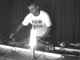 DJ Tynny